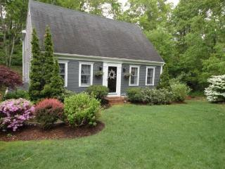 18 Great Hill Rd. - East Sandwich vacation rentals