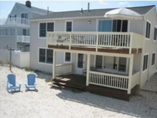 Koons 2 116434 - New Jersey vacation rentals
