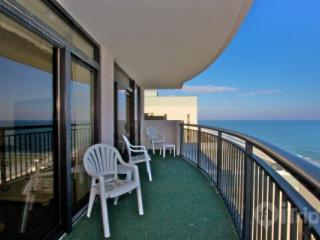 The Breakers  - Paradise Tower Luxury Suite in the Heart of Myrtle Beach! - Surfside Beach vacation rentals