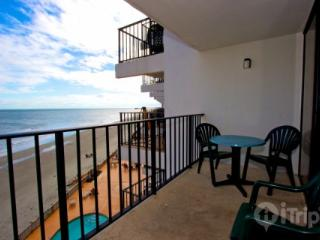 Royal Gardens 406 - Surfside Beach vacation rentals