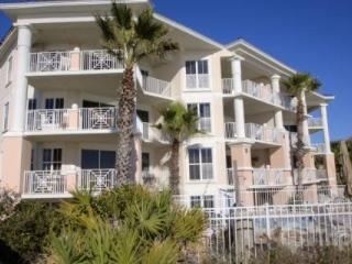 Blue Lupine #212 - Seagrove Beach vacation rentals