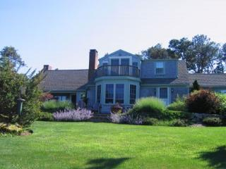 OSELB - East Orleans vacation rentals