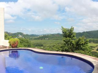 Honeymoon Suite with Private Swimming Pool - San Juan del Sur vacation rentals