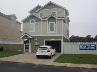 New Outer Banks Beach House in NC. - Corolla vacation rentals