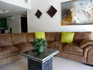 3 BR penthouse near the beach - Playa del Carmen vacation rentals