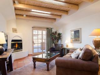 Quail Run #135 Plazas - Santa Fe vacation rentals