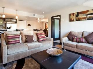 Topaz - Los Angeles vacation rentals