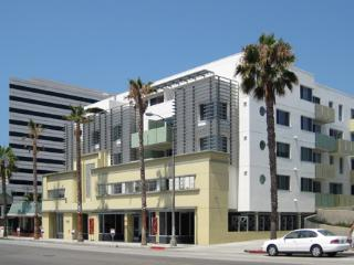 Aqua - Santa Monica vacation rentals
