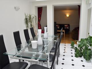 Luxury self catering BRIGHTON HOLIDAYS  Apartments - Hove vacation rentals
