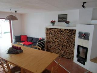 Vacation Apartment in Friedrichshafen - 1184 sqft, idyllic, modern, comfortable (# 4638) - Baden Wurttemberg vacation rentals