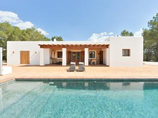 Cottage in the heart of Ibiza for 5 people  with private pool - ES-1075491-Santa Gertrudis - Santa Gertrudis vacation rentals