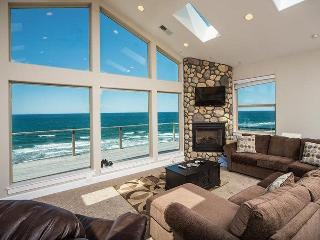 PACIFIC BREEZE - Lincoln City - Lincoln City vacation rentals