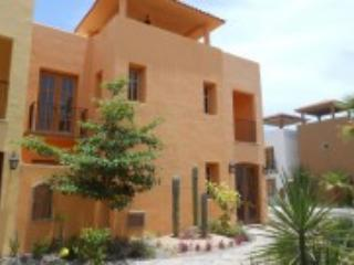 Where the Gods Go to Vacation by the Beach - Loreto vacation rentals