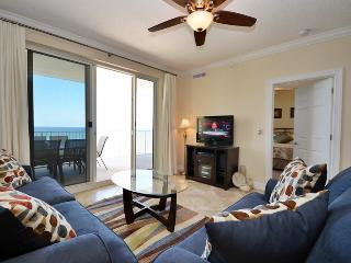 0802 Ocean Reef - Panama City Beach vacation rentals