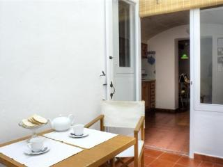 Holiday house for 6 persons in Ciutadella de Menorca - Minorca vacation rentals