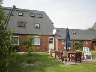 LLAG Luxury Vacation House  in Hörnum - 1830 sqft, Cozy, spacious, comfortable (# 4642) - Schleswig-Holstein vacation rentals