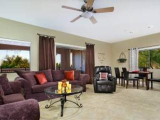 Westworld Townhome - Scottsdale vacation rentals