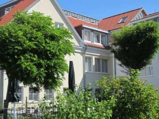 Typ 5 Nautic (110) ~ RA13769 - Wiek vacation rentals