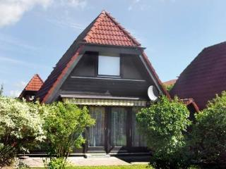 Typ 8 ~ RA13490 - Immenstaad vacation rentals