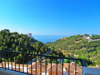 Los Lirios ~ RA42595 - Altea vacation rentals