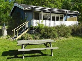 Finnsbo ~ RA42571 - Swedish Lakeland vacation rentals