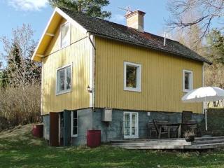Enköping ~ RA42480 - Uppland vacation rentals