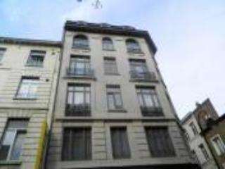 Theatre ~ RA42163 - Brussels vacation rentals
