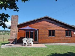 Le Refuge 100.009 ~ RA8430 - Belgian Luxembourg vacation rentals