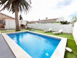 Isabel 35B ~ RA42187 - Empuriabrava vacation rentals