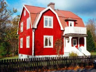 Sandsjöfors ~ RA42132 - Småland and Blekinge vacation rentals
