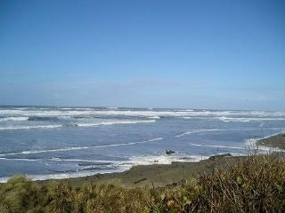 SEACLIFT - Waldport - Waldport vacation rentals