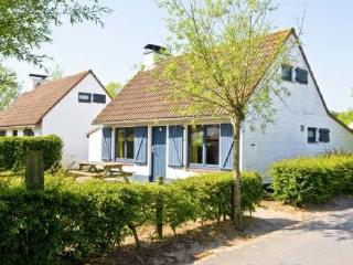 OD595 Select Villa 4p. ~ RA8703 - Belgium vacation rentals
