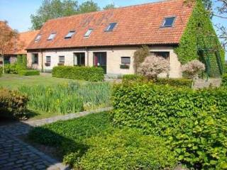 Appartement Korenhalm ~ RA8563 - Flanders vacation rentals