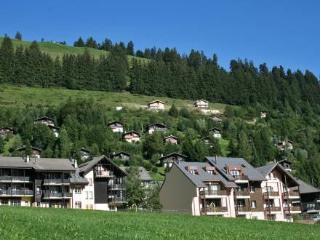 Andromède, Appartement 9 ~ RA8779 - Fribourg vacation rentals