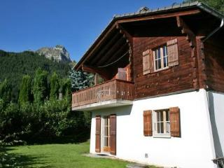 Moleson ~ RA8754 - Fribourg vacation rentals