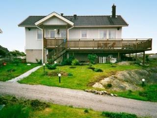 Orust/Stocken ~ RA41919 - Swedish Lakeland vacation rentals