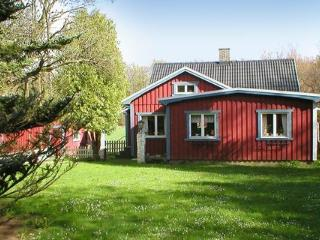 Hörby ~ RA41894 - Horby vacation rentals