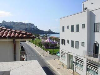 Blue Attic ~ RA41813 - Sperlonga vacation rentals