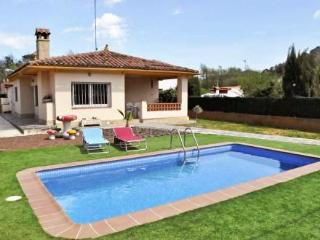 Flor ~ RA41787 - Lloret de Mar vacation rentals