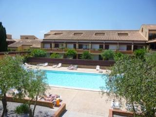 du Golf ~ RA27054 - Saint-Cyprien vacation rentals
