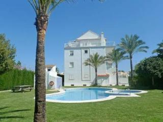 Urb Turquesa ~ RA21780 - Denia vacation rentals