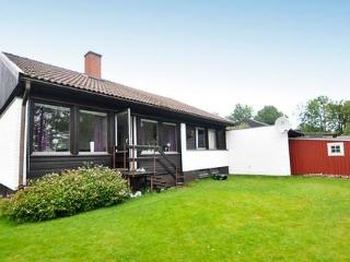 Målsryd ~ RA41541 - Swedish Lakeland vacation rentals