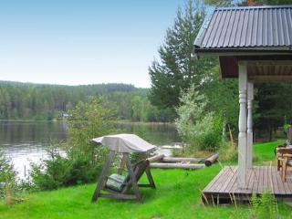 Leksand ~ RA41536 - Swedish Lakeland vacation rentals