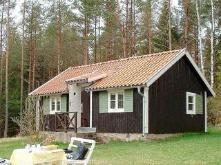 Belganet ~ RA41477 - Sweden vacation rentals