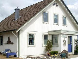 Kungshamn ~ RA41476 - Swedish Lakeland vacation rentals