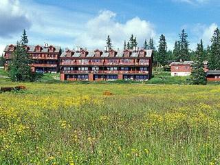Lillehammer ~ RA41431 - Eastern Valleys vacation rentals