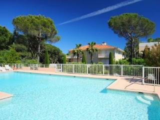 Le Green ~ RA28975 - Saint Raphaël vacation rentals