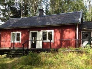 Askersund ~ RA41307 - Swedish Lakeland vacation rentals