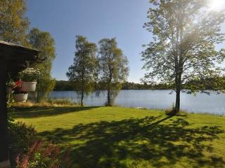 Hestra ~ RA41301 - Småland and Blekinge vacation rentals