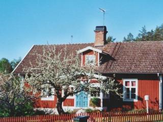 Hultsfred ~ RA41245 - Småland  vacation rentals